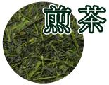 icon-gyoku